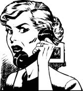 phone usa numbers