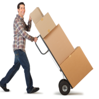reputable movers