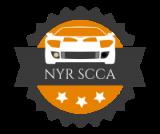 nyr-scca